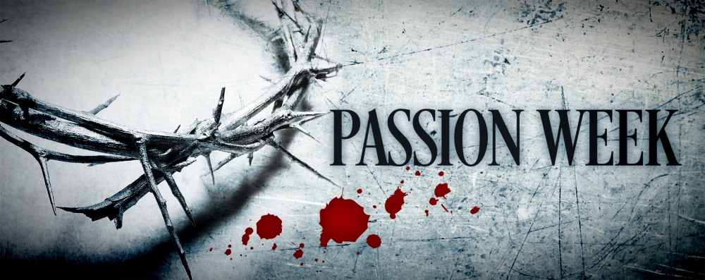 Passion-Week-2015-Web
