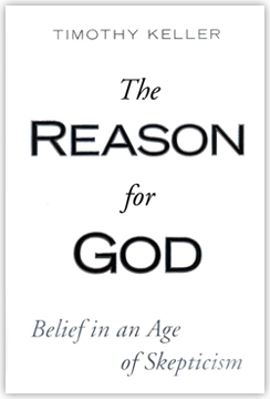 the-reason-for-god-timothy-keller1