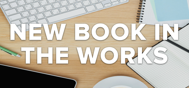 new-book-in-the-works