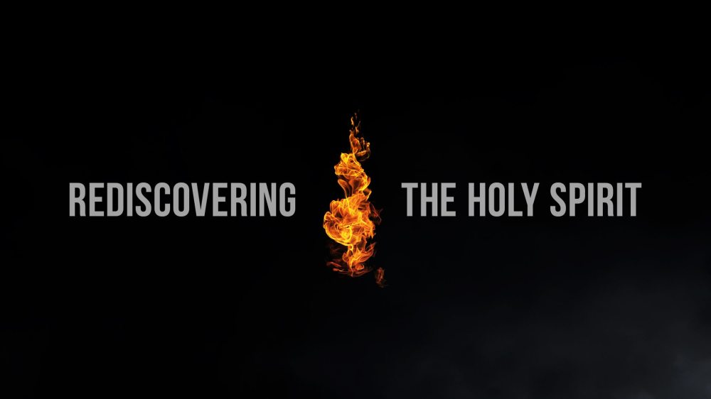 holy_spirit_new_1920x1080-1